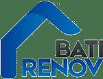 Bâti Rénov 74 Logo